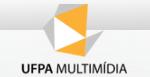UFPA Multimidia